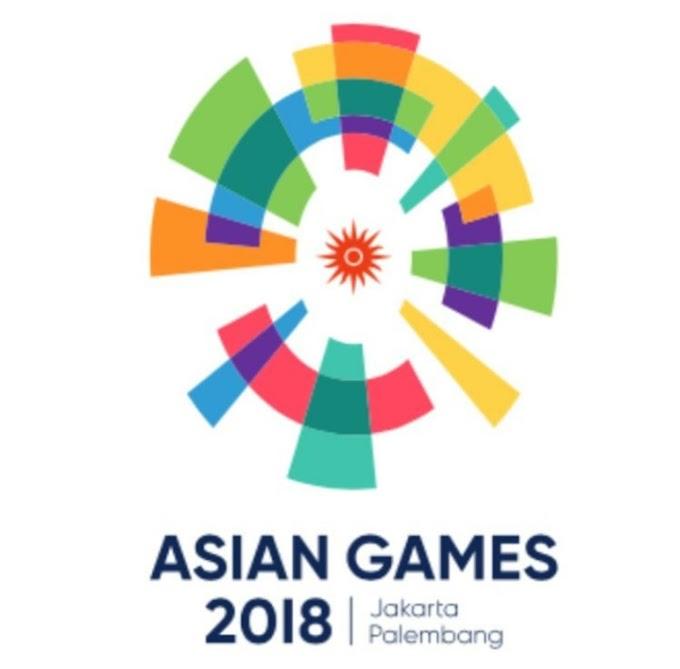 Dari Jogja Kami Dukung Penyelenggaraan Asian Games 2018 di Palembang dan Jakarta