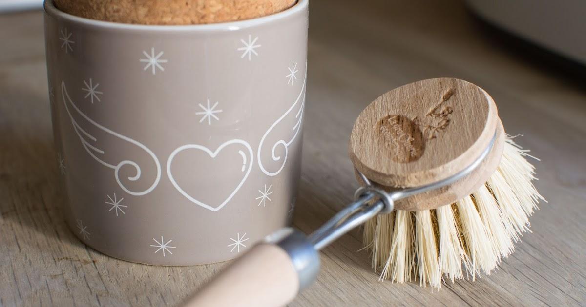recette cake vaisselle le renouveau du liquide vaisselle carnet green beaut bien tre. Black Bedroom Furniture Sets. Home Design Ideas