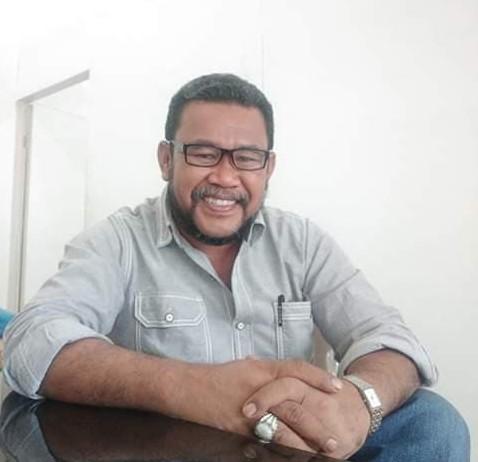 Plt Bupati Ikuti Kegiatan Percepatan Peremajaan Tanaman Sawit di Medan
