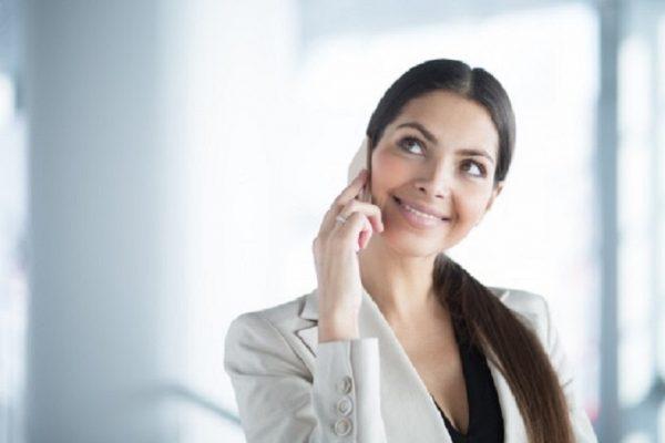como reconquistar o ex pelo celular