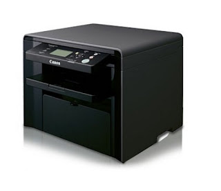 Canon imageCLASS MF4420w Driver Download And Review