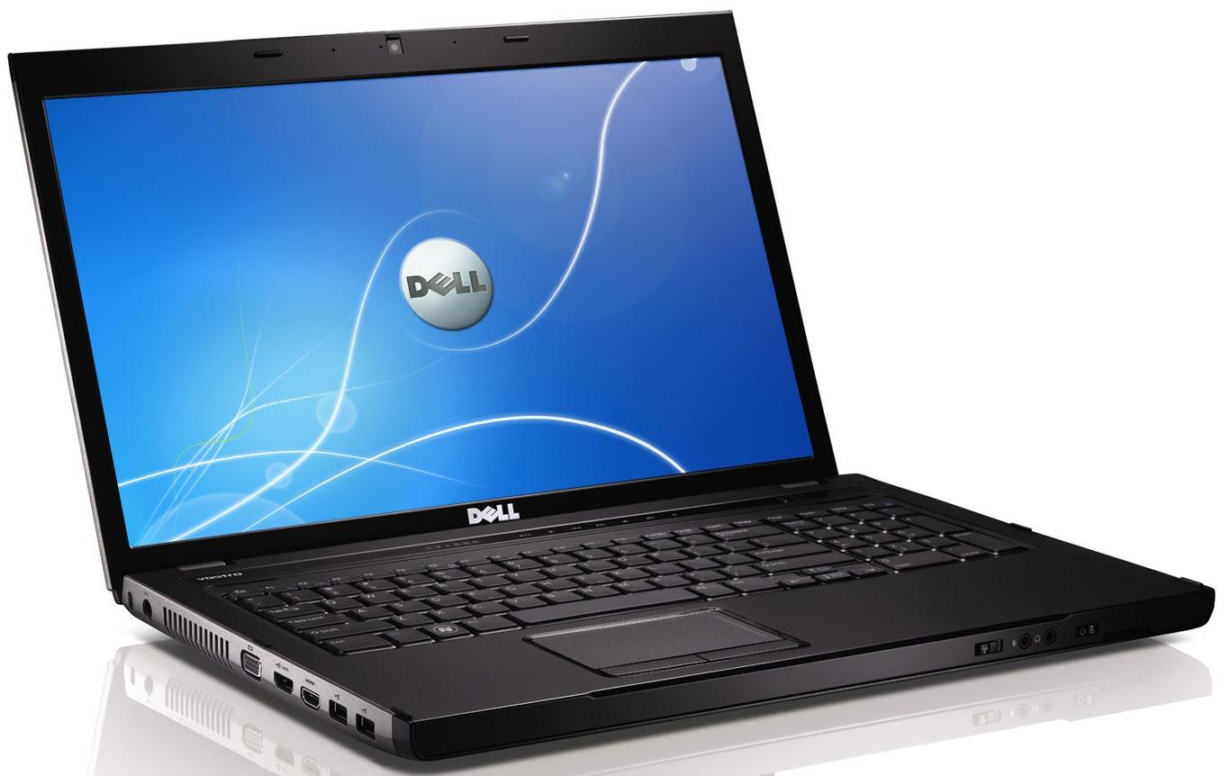 Dell Vostro 3300 Wireless Driver Windows 7 Download
