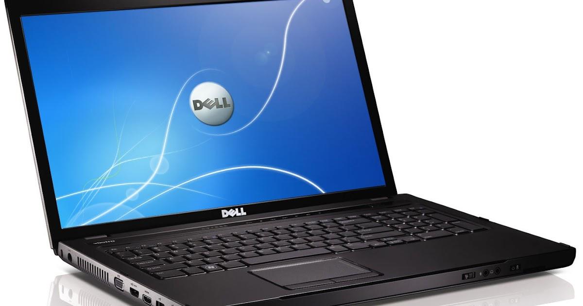 Dell vostro wireless drivers for windows xp