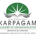 One day National Workshop on Site Investigation and Sub Soil Exploration at Karpagam Academy of Higher Education