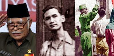 http://sakacamprung.blogspot.com/2016/12/kisah-pengibar-bendera-sang-pusaka-1945.html