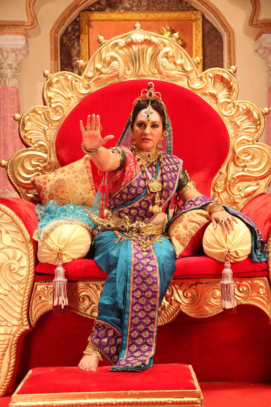 Darshan Sangoli Rayanna Photos Kannada Movie 2011 Stills -3281