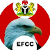 EFCC 2016 Recruitment: Final Successful Applicants To Be Notified Soon
