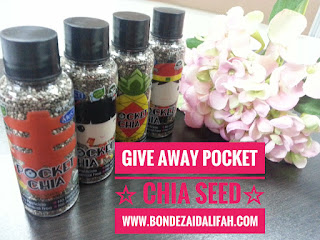 http://www.bondezaidalifah.com/2017/01/give-away-pocket-chia-seed.html