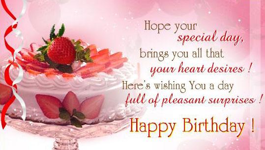 Birthday Card For Friend3