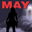 One Man's Opinion: MAY by MARIETTA MILES