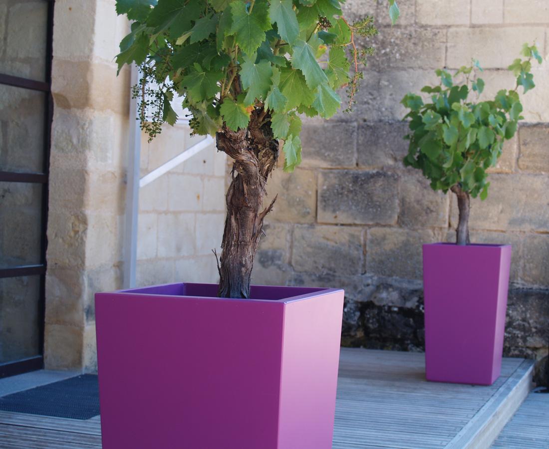 ensemble de jardini res sur mesures image 39 in pour l. Black Bedroom Furniture Sets. Home Design Ideas