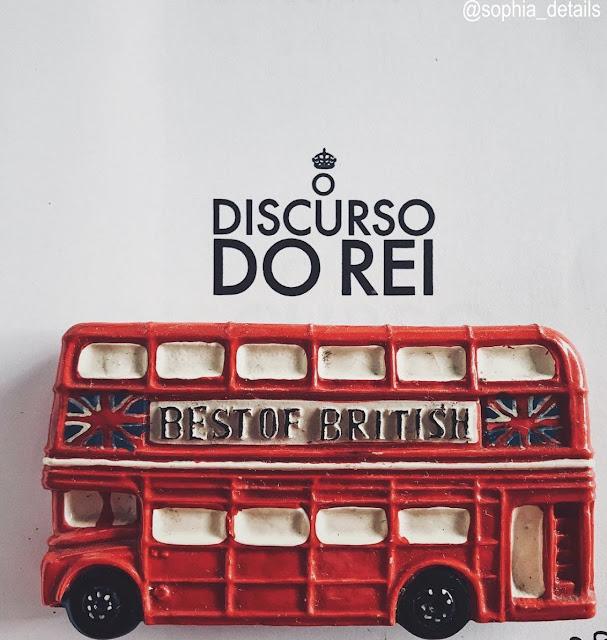 Best Of British Tumblr