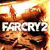 تحميل لعبة القتال و المغامرات Far Cry2 مجانا و برابط مباشر