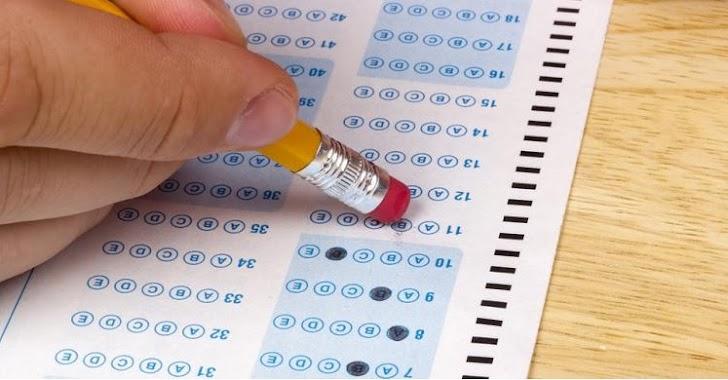 Soal UTS IPS Kelas 3 SD Semester 1 Lengkap Dengan Kisi-Kisi Soal