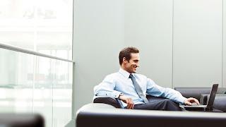 asuransi bisnis atau usaha