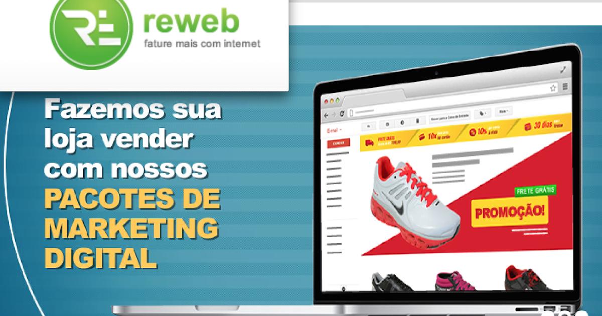 ca0995ac52e53d Reweb compra Hagah da RBS ~ Fusões & Aquisições