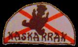 Kaskarrak