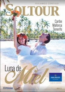 Soltour Caribe Mallorca y Tenerife 2017