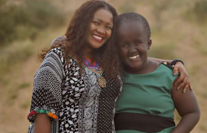 You Must Watch This! TV Anchor's Daughter Wows Internet With BBC Interview