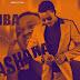 Audio | Alikiba Ft Lava Lava - Ashara | Mp3 Download [New Song]