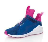 pantofi-sport-puma-pentru-femei-6