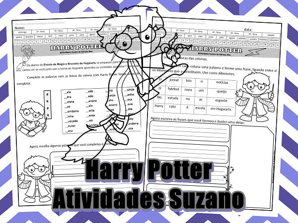 atividades-revisão-reforço-escrita-ortografia-dislexia-atividades-suzano