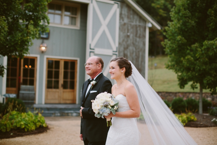 Wedding Photography Charlottesville Va: Charlottesville Virginia + San Diego California Wedding