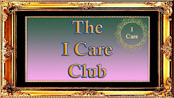 Become a Member of the I Care Club