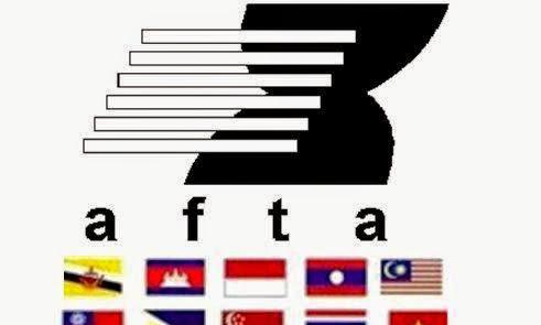 Pengertian AFTA, Tujuan AFTA, Anggota AFTA