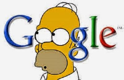 Google: Productos y Servicios Muy Utiles y Poco Conocidos