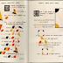 25 Buku Menarik untuk Orang Matematika dan Desainer