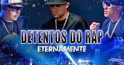 COMPLETO DO RAP BAIXAR DETENTOS CD
