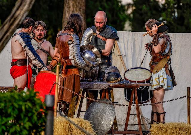 campamento-romano-en-el-paseo-de-sisebuto-toledo-foto-alejandro-garcia-bermejo.jpg