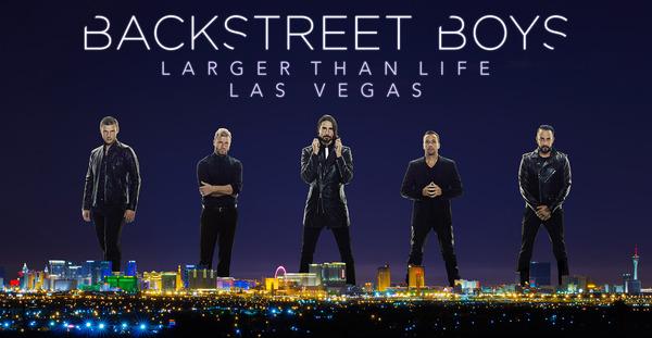 Backstreet Boys >> preparando nuevo álbum Medium.0xoEGgyV8SWvpgPyFN2dJWBQfbGoTXPqt4_AL4qhBn4