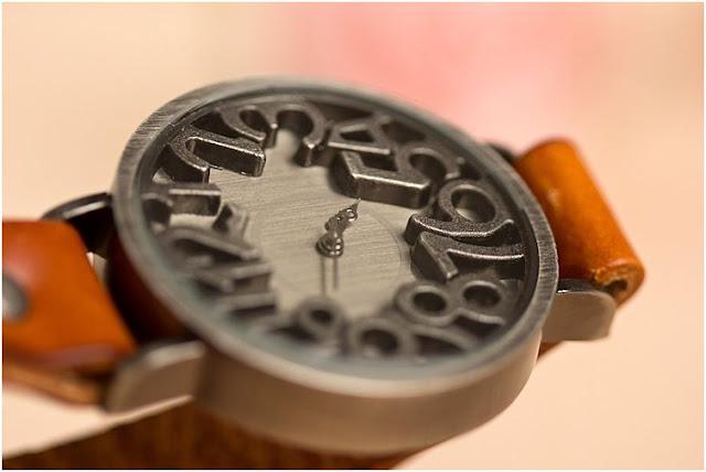 Model Jam Tangan & Perhiasan yang Cocok Dijadikan Untuk Kado Spesial