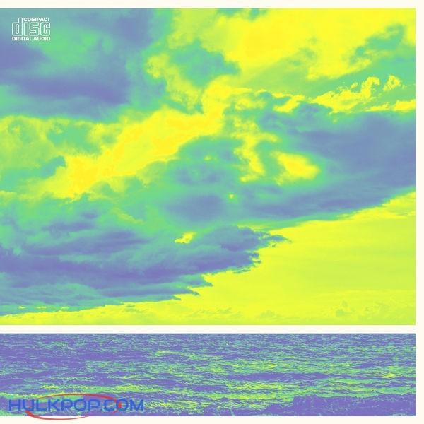 Bye Bye Sea (ANNYEONGBADA) – 701 B-Side – EP