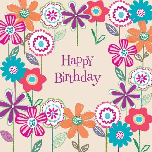 Happy Birthday Wishes for Sister, Funny Message Images From Brother