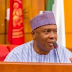 Senate Bill On Illegal Recruitment Will Get Quick Passage – Saraki