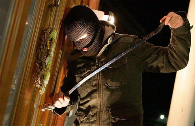 Εξιχνιάστηκαν από την Ασφάλεια επτά κλοπές στο Ναύπλιο - Δράστης ένας 27χρονος