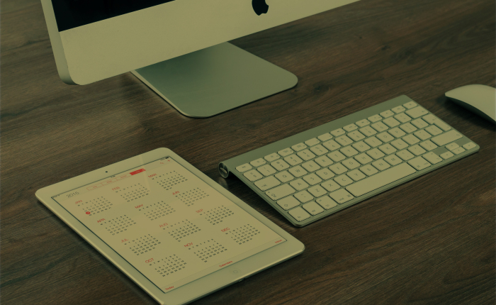 Sisbran Comunicação e Marketing Digital Localizado para Advogados