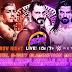WWE anuncia Fatal 5 Way para decidir al próximo retador al Campeonato Peso Crucero