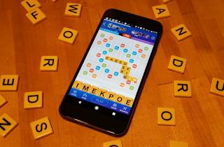 10 Game Android yang Lagi Tren di Oktober 2018