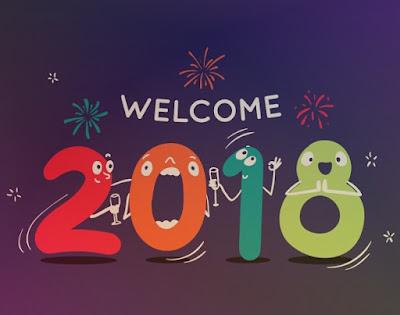 Cara Membina Azam Terbaik Untuk Tahun Baru