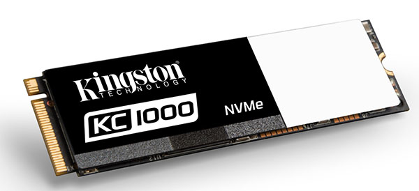 usb-Kingston-KC1000-SSD