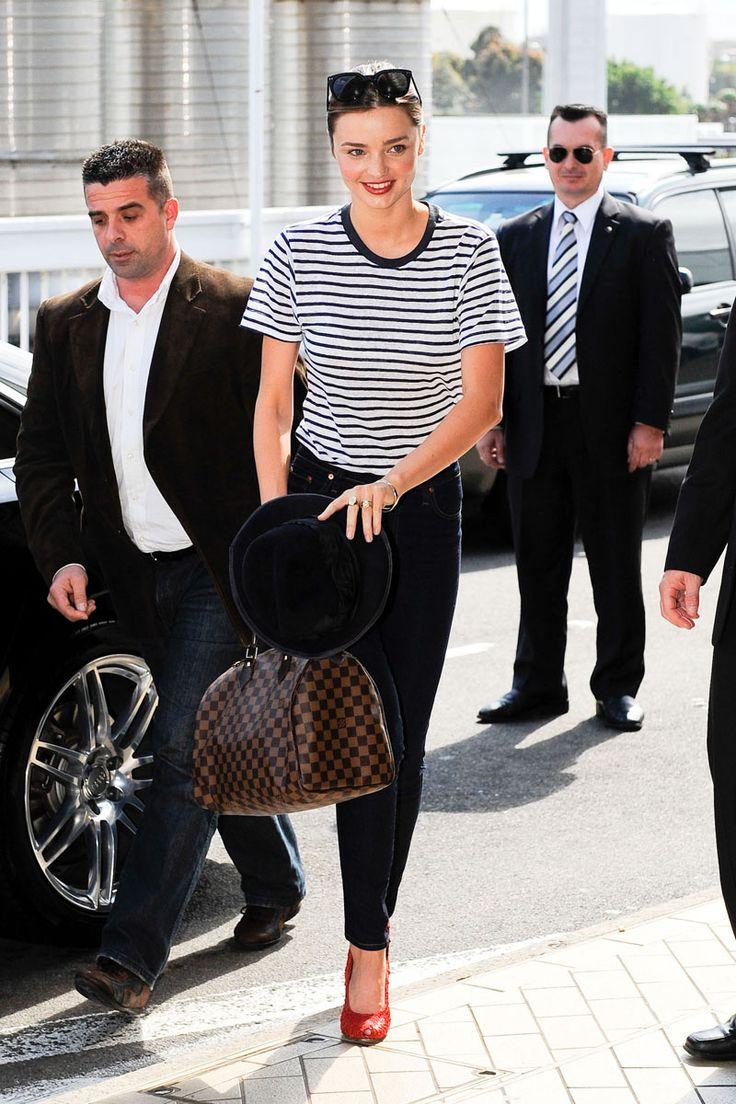 25 30 Www Bing Comhella O: Louis Vuitton Speedy Sizes