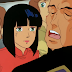 MS Gundam ZZ Episode 40 Subtitle Indonesia