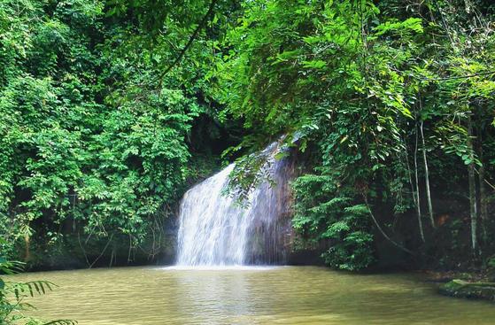 5 Tempat Wisata daerah Samarinda yang wajib Anda Kunjungi