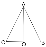 Angle biestor