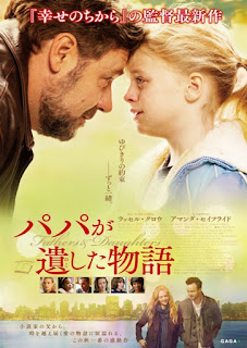 fathers and daughters-padri e figlie-babalar ve kizlari