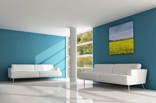 pintores benalmadena pisos